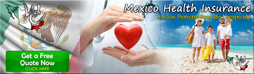 Mexico Global Insurance