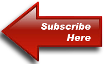 Subscribe for Free to our BajaInsider Updates.