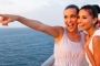 How to save on your Baja Small Ship Cruise