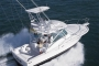 Cabo Yacht Plan B underway