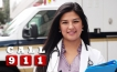 Calling 911 in Mexico for Health Emergencies
