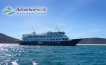 AdventureSmith Small Ship Cruises for Baja and Wolrd-Wild