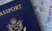 A Passport will be required to return to the United States after your visit to Mexico