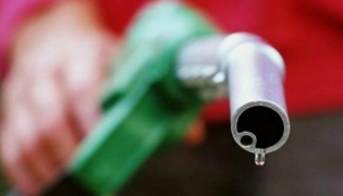 Gasoline Prices in Mexico to rise again