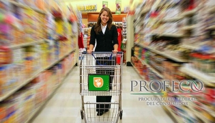 PROFECO Consumer protection in Mexico