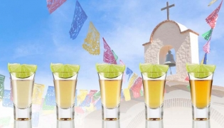 How to Know a Good Tequila