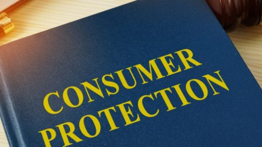 PROFECO -  Consumer protection in Mexico