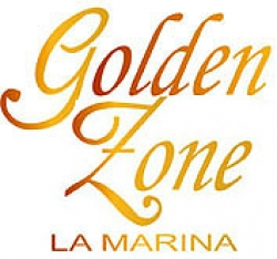 The Golden Zone in Cabo San Lucas