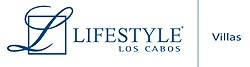 Lifestyles Vacation Villas Los Cabos