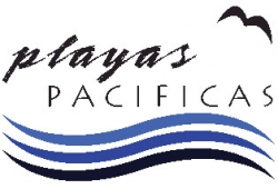 Playas Pacifica Logo
