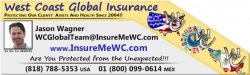 West Coast Global Insurance